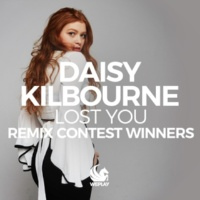 Daisy Kilbourne Lost You (Marcel Aquila Remix)