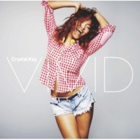 Crystal Kay Take It Outside