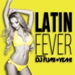 DJ FUMI★YEAH! LATIN FEVER Intro