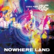 Chris Pope & The Chords UK Nowhere Land