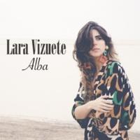 Lara Vizuete Alba