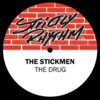The Stickmen Da Sound