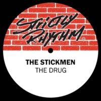 The Stickmen The Drug