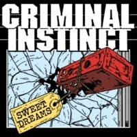 Criminal Instinct Critical Error