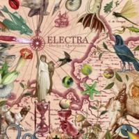 Electra Duelos y Quebrantos
