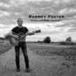 Radney Foster Godspeed (Dulce Suenos)