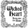 Sublime with Rome Wicked Heart
