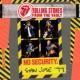 ザ・ローリング・ストーンズ From The Vault: No Security - San Jose 1999 [Live]