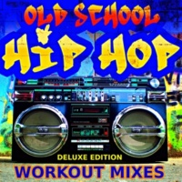 Workout Remix Factory Gettin' Jiggy Wit It