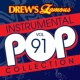 The Hit Crew Drew's Famous Instrumental Pop Collection [Vol. 91]