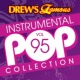 The Hit Crew Drew's Famous Instrumental Pop Collection [Vol. 95]
