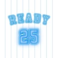 BENI READY25