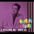 Charlie Rich Everything I Do Is Wrong