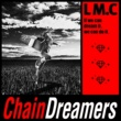 LM.C ChainDreamers