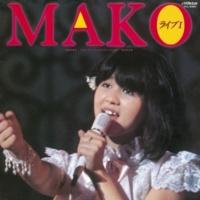 石野 真子 プリティー・プリティー(Live)