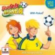 Teufelskicker WM-Pokal! (Teil 1)