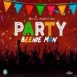 Beenie Man Party