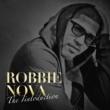 Robbie Nova/Maino Professional Dance (feat. Maino)