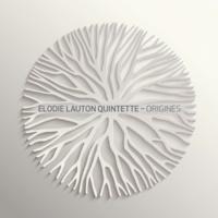 Elodie Lauton Quintette/Stéphane Belmondo/Kirk Lightsey/Tibor Elekes/Jorge Rossy/Elodie Lauton On ne lutte pas contre l'amour