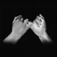 Ben Esser/Noah Slee Promises