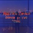 Malena Zavala Broken by Two (acoustic)