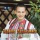 Здравко Мандаджиев Горд баща
