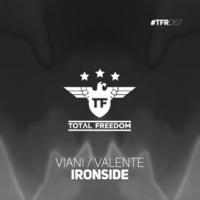 Viani/Valente Ironside