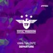 Viani/Valente Departure