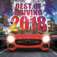 PARTY HITS PROJECT BEST OF DRIVING 2018