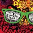 Sean Kingston/Cher Lloyd Rum and Raybans EP (feat.Cher Lloyd)
