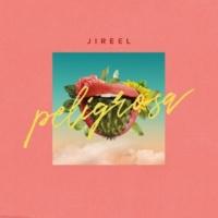 Jireel Peligrosa