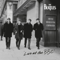 "ザ・ビートルズ ソルジャー・オブ・ラヴ [Live At The BBC For ""Pop Go The Beatles"" / 16th July, 1963]"