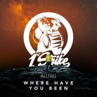 Alltag Where Have You Been [Alex Schulz Remix Extended]
