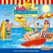 Bibi Blocksberg Inhaltsangabe: Der Strandurlaub (Folge 125)