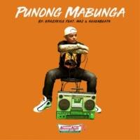 Krazykyle Punong Mabunga (feat. Maj & Sevenbeats)