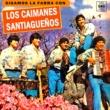 Los Caimanes Santiagueños