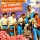 Los Caimanes Santiagueños Sigamos la Farra Con Los Caimanes Santiagueños