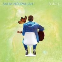 Salim Nourallah Sweet as a Weed