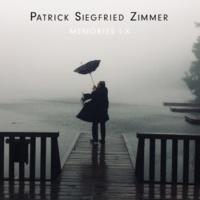 Patrick Siegfried Zimmer Memories I-X