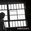 Xiuhtezcatl Broken