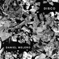 Daniel Melero El Ritmatista