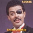 Aramis Camilo Susana