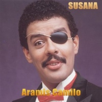 Aramis Camilo Que Cuerpo