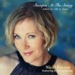 Nicki Parrott Dream A Little Dream Of Me (feat. Byron Stripling)