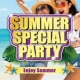 PARTY HITS PROJECT SUMMER SPECIAL PARTY -Enjoy Summer-