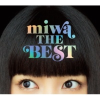 miwa Princess