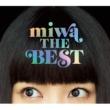 miwa 片想い