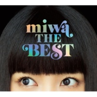 miwa miwa THE BEST