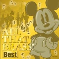 Tokyo DisneySea Maritime Band Mickey Mouse March
