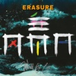 Erasure World Be Live